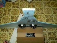 Name: PC060226.jpg