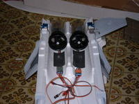 Name: P5160425.jpg