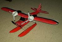 Name: P1010592.jpg