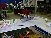 Name: P1010696.jpg