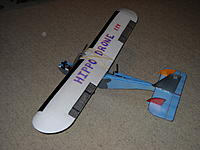 Name: DSCN0207.jpg