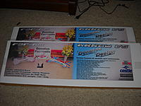 Name: DSCN0335.jpg