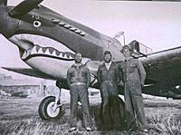 Name: Previous_Life_Meeting.jpg