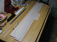Name: IMG_1167.jpg