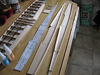Name: IMG_1182.jpg