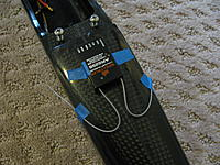 Name: IMG_1609.jpg