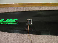 Name: IMG_1611.jpg