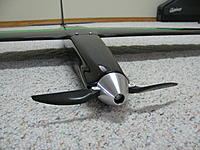 Name: IMG_1607.jpg