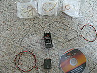 Name: IMG_1628.jpg