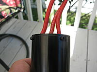 Name: IMG_1751.jpg