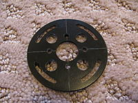 Name: IMG_2063.jpg