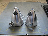 Name: IMG_2072.jpg