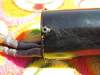 Name: IMG_2105.jpg