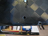 Name: IMG_2133.jpg