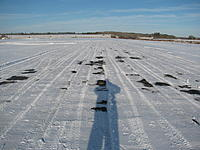 Name: IMG_2684.jpg