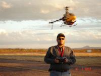 Name: helis01 (16).jpg