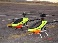 Name: helis01 (25).jpg