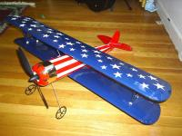 Name: Bipe front-top-side.jpg