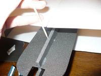 Name: BYOB airplane 40.jpg