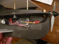 Name: BYOB airplane 44.jpg