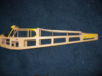Name: P1030870.jpg