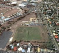 Name: Beenleigh Oval 1.jpg