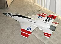 Name: IMG_0407a.jpg