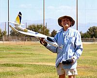 Name: RR with EZG Gibson sm.jpg