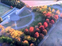 Name: RR_11-16_nashville 001_0002.jpg