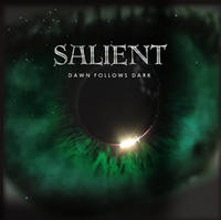 Name: salient_dawn_follows_dark.jpg