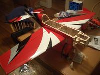 Name: CIMG0531.jpg