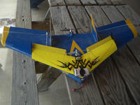 Name: CIMG0586.jpg
