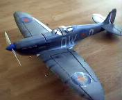 Name: Picture 001.jpg