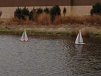 Name: Z26_1 and  5.jpg