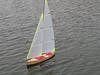 Name: Z36_1.jpg