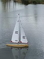 Name: 100_4667_600 Z36 02 maiden voyage.jpg