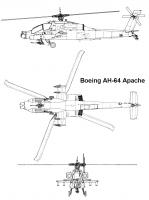 Name: apache_1_3v.jpg