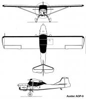 Name: auster_aop9_3v.jpg