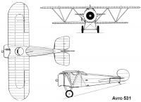 Name: avro531_3v.jpg