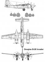 Name: b26invader_3v.jpg