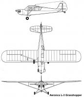 Name: aeronca_l3_3v.jpg