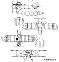Name: albatros_d3_3v.jpg