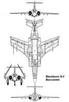Name: buccaneer_2_3v.jpg