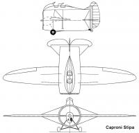 Name: caproni_stipa_3v.jpg