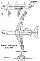 Name: bac111_3v.jpg
