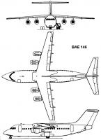 Name: bae146_3v.jpg