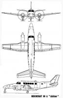 Name: beech99_3v.jpg
