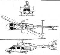 Name: bell222_3v.jpg