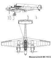 Name: bf110_2_3v.jpg