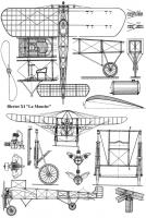 Name: bleriot-XI.jpg